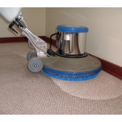 Limpieza de alfombras chile con gui n - Limpiador de alfombras ...